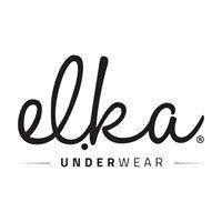 97ea7f4be593 Elka-underwear.cz slevový kód